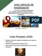 Arte_como_vehículo_de_sensibilización_sofi_teo