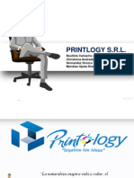 Printlogy.ppt