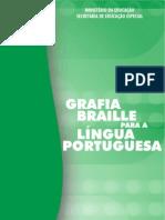 2. Manual Grafia Braille Lp