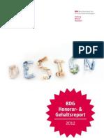 BDG_Gehaltsreport_2012