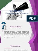 El aborto (3) (1)