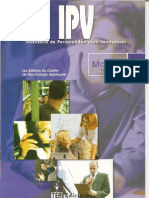 IPV - Manual