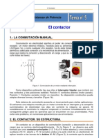 5) El contactor (ok).pdf