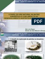 2 Palestra Petrobras