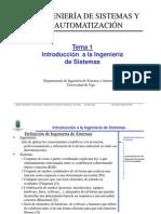 Tema_1._Introducci¾n_a_la_IngenierÝa_de_Sistemas