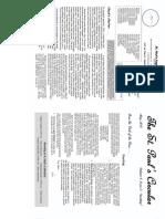 Newsletter 8-2.pdf