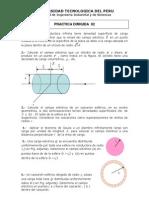 Universidad Tecnologica Del Peru Practica 2