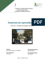 Contrato Aprendizagem UCIP 20080018