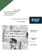 Medios Graficos y Dictadura.doc_0