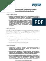 Protocolo Ordinaria 2012.pdf