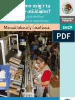 manual PTU 2011.pdf