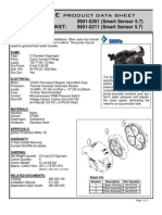 pds-Extreme SS 5.7 12v 5901-0201 11