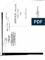 FHTM SS Processos Tecnicas