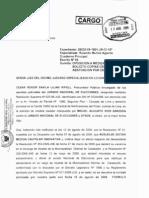 090817 Oposición a medida cautelar.pdf