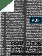 Revista No 44. (Coloquios sobre teoría política de la antigüedad clásica).pdf