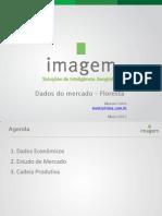 Dados Do Mercado - Floresta