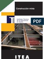 56116436 ITEA Tomo 12 Construccion Mixta