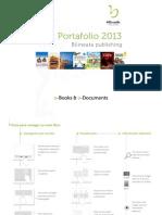 PORTAFOLIO BILINEATA .pdf