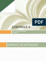 ControleII_5