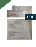 Exercicos P2 - Apl. Term.