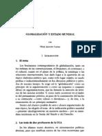 Adolfo Lamas, Felix - Globalizacion y Estado Mundial (Verbo2002)