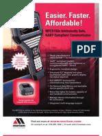 MFC5150X Data Sheet.
