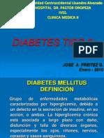 26696628 Diabetes Tipo 2 Jfdefinitivo