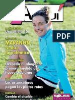 RevistaAqui-712