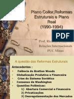 636144_Plano Collor,privatização,abertura e Plano Real 1990_1994_1213