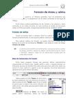 formato excel.pdf