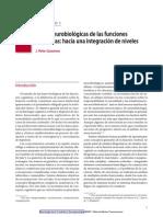 Neurología de la Conducta y Neuropsicología 2007.pdf