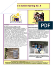 Hope in Action Spring 2013.pdf