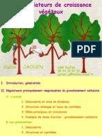 RegulateursCroissance.ppt