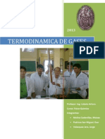 2do INFORME fisicoquimica