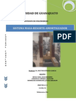 Reporte_Práctica_Control_Continuo