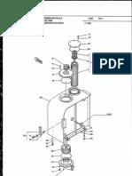 PDF FH 130,3