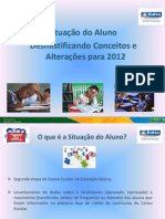 situacao-do-aluno-2012.pdf