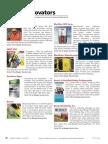 June 2013 Safety Innovators
