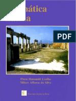 Gramática Latina - Flora Simonetti