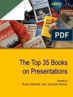 50 Best Books