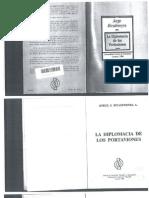 La Diplomacia de Los Portaviones. Jorge Rivadeneyra.01 (1)