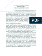 PSICOTRONICA MATERIALIZADOR DE DESEOS.docx