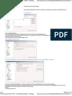 Aris_Solman_Sync.pdf