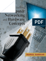 Hardware Networking Pdf