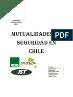 mutuales (1)