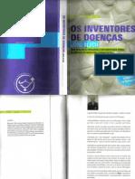 OS INVENTORES DE DOENÇAS (2006)