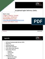 Sdlc 3.0 Beyond A Tacit Understanding Of Agile Pdf