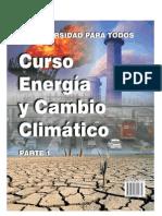 Energia y Cambio Climatico1