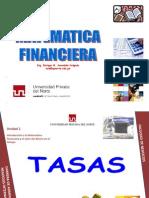 Clase 05 MateFinanciera
