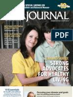 VitaJournal-V0509